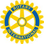 http://www.rotary1810.de/montabaur/
