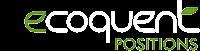 http://www.ecoquent-positions.com/2-projekt-des-monats-luftwasser-waermepumpe-plus-solarthermie/