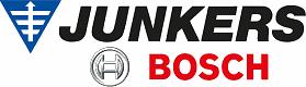 http://www.junkers.com
