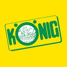 http://www.eugen-koenig.de