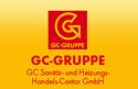 http://www.gc-gruppe.de/de/unternehmen/meier