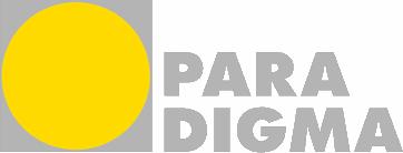 http://www.paradigma.de