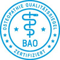 https://www.bao-osteopathie.de/