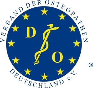 https://www.osteopathie.de/