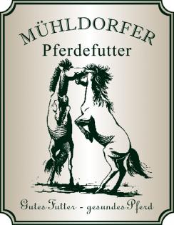 http://www.muehldorfer-pferdefutter.de/