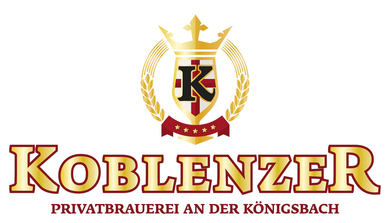 http://www.koblenzer-brauerei.de/