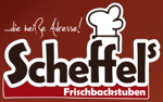 http://www.scheffels-backen.de/