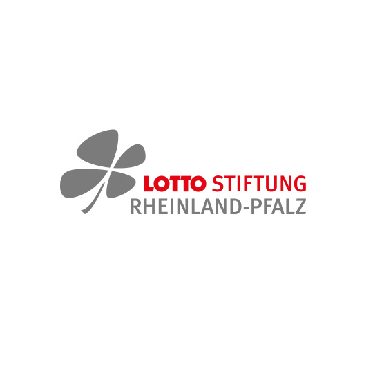 https://www.lotto-rlp.de/lotto-stiftung/stiftungsauftrag?gbn=6