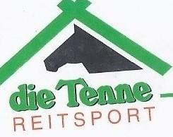 http://www.die-tenne-reitsport.de/