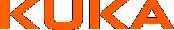 http://www.kuka-robotics.com