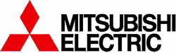 http://de.mitsubishielectric.com