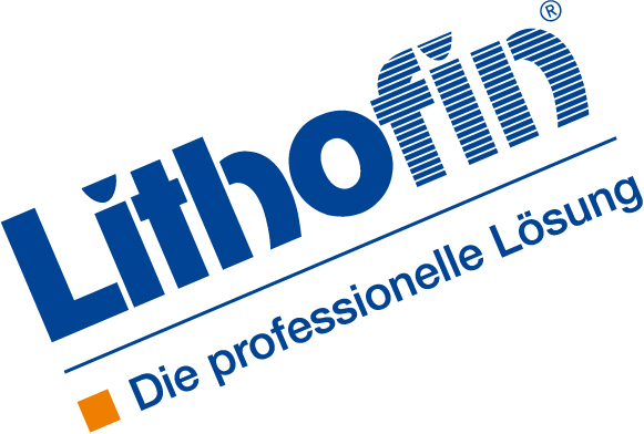 www.lithofin.de