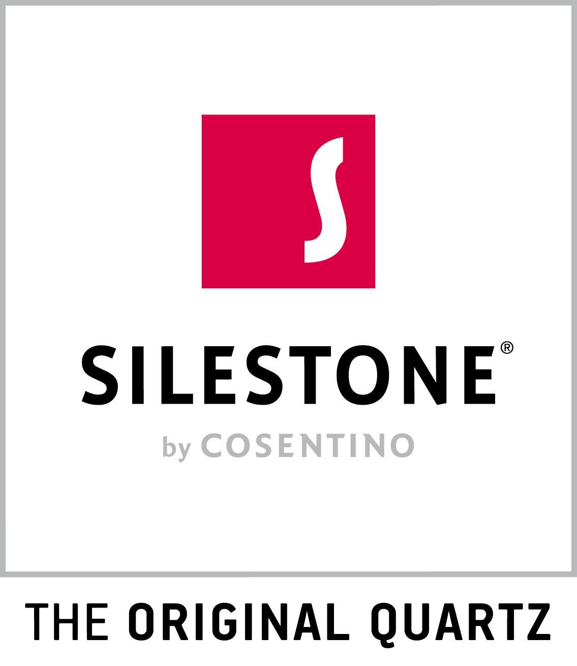 https://de.silestone.com/