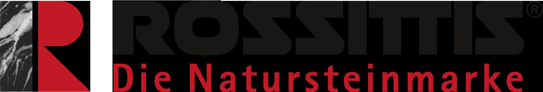 http://rossittis.de