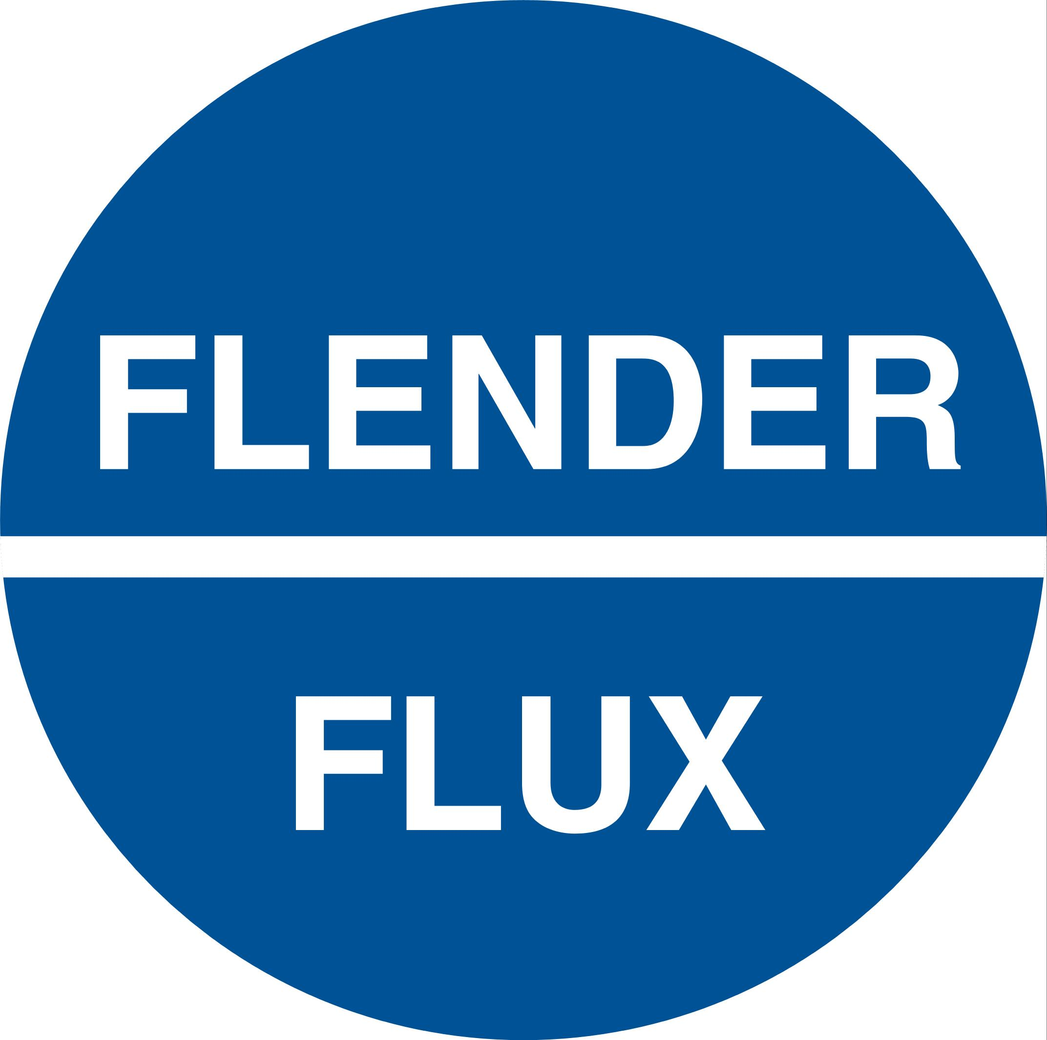 https://www.flender-flux.de/