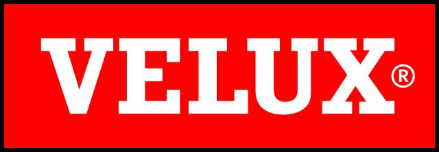 http://www.velux.de/