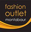 http://montabaur.thestyleoutlets.de/de
