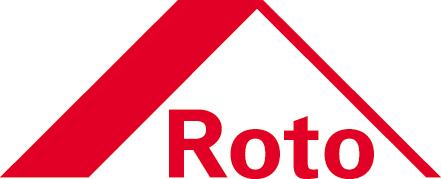 https://www.roto-dachfenster.de/