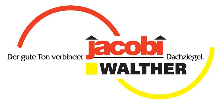https://www.dachziegel.de/