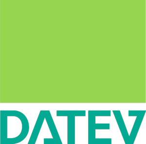 https://www.datev.de